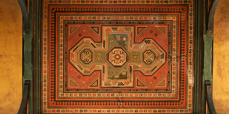 17_Newport-Cong_Gallery-ceiling-panel